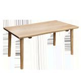 kagu_table01
