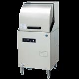 ホシザキ電機_食器洗浄機