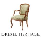 ドレクセルヘリテイジの家具買取・回収