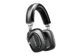 p7_mobile_hi-fi_headphones