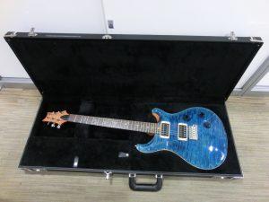 PRS カスタム24 ギター