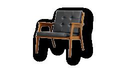 家具の買取・回収