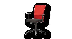 オフィス家具の買取・回収