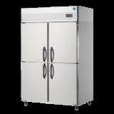 大和冷機_冷凍冷蔵庫