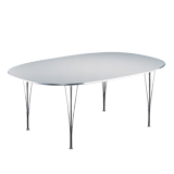 kagu_table05