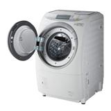洗濯機の買取・回収