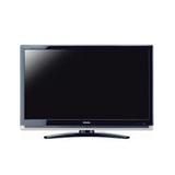 テレビの回収・買取