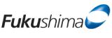 福島工業の厨房機器買取