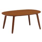 カリモク_ダイニングテーブル