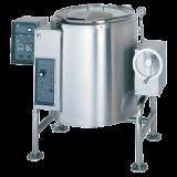 自動粥調理器