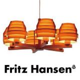 fritzhansenの買取