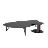 リビングテーブルの買取