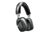 p7_mobile_hi-fi_headphones